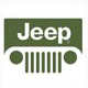 Jeep(进口)